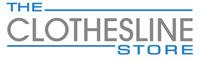 athe-clothes-line-store-logo-01.jpg